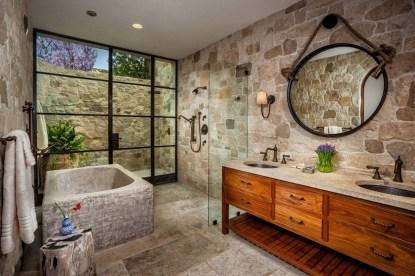 Unique Bathroom Vanities Design Ideas29