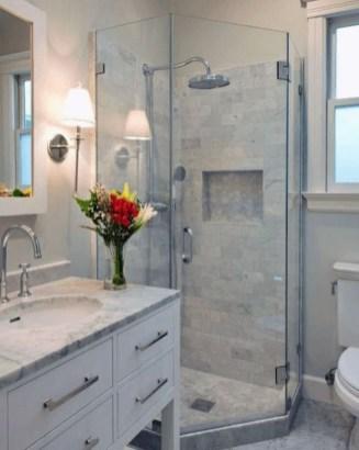Unique Bathroom Vanities Design Ideas39