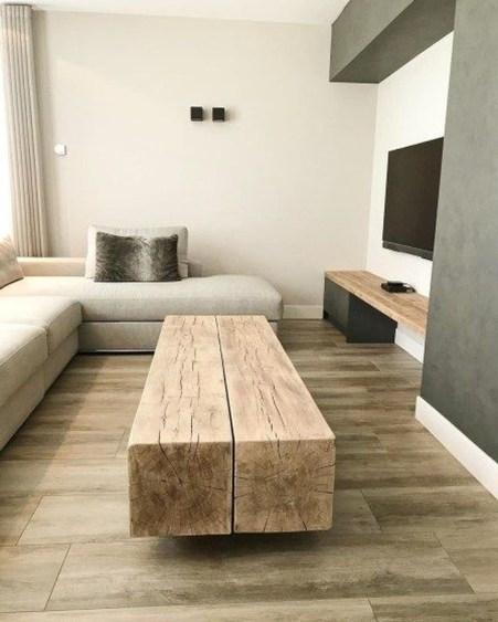 Unique Furniture Design Ideas To Amaze Your Home Decoration01