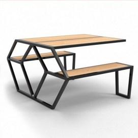 Unique Furniture Design Ideas To Amaze Your Home Decoration07
