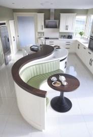 Unique Furniture Design Ideas To Amaze Your Home Decoration08