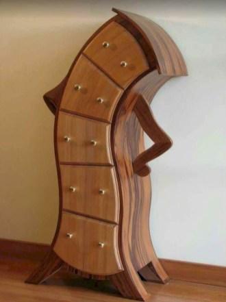 Unique Furniture Design Ideas To Amaze Your Home Decoration10