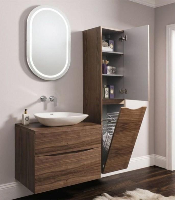Unique Furniture Design Ideas To Amaze Your Home Decoration16