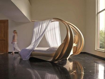 Unique Furniture Design Ideas To Amaze Your Home Decoration17