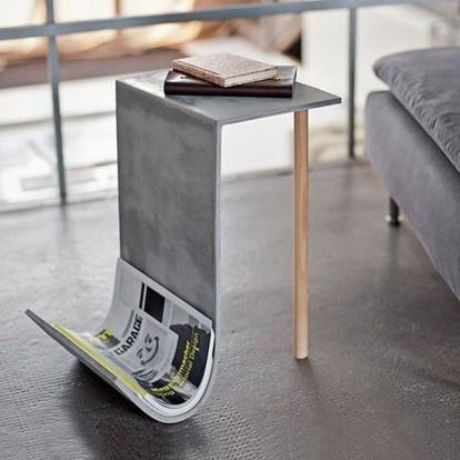 Unique Furniture Design Ideas To Amaze Your Home Decoration18