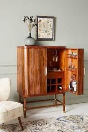 Unique Furniture Design Ideas To Amaze Your Home Decoration19