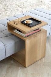 Unique Furniture Design Ideas To Amaze Your Home Decoration29