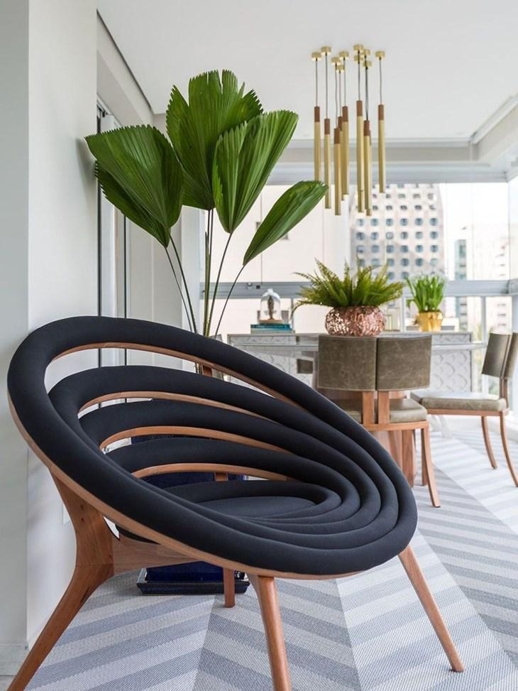 Unique Furniture Design Ideas To Amaze Your Home Decoration35