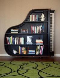 Unique Furniture Design Ideas To Amaze Your Home Decoration36
