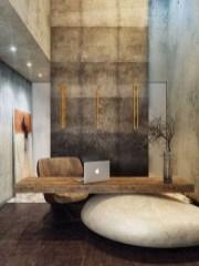 Unique Furniture Design Ideas To Amaze Your Home Decoration37