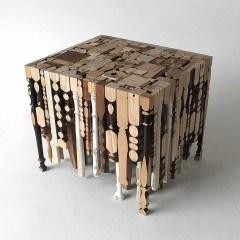 Unique Furniture Design Ideas To Amaze Your Home Decoration39