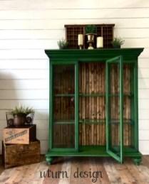 Unique Furniture Design Ideas To Amaze Your Home Decoration40