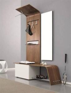 Unique Furniture Design Ideas To Amaze Your Home Decoration43