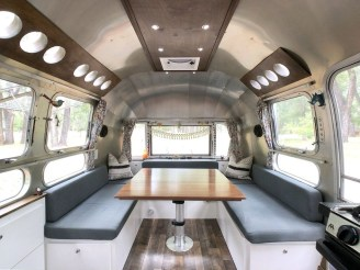Amazing Rv Living Room Decorating Ideas For Comfortable Trip07