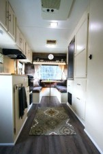 Amazing Rv Living Room Decorating Ideas For Comfortable Trip12