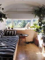 Amazing Rv Living Room Decorating Ideas For Comfortable Trip14