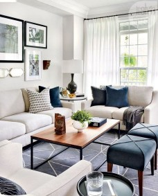 Amazing Scandinavian Living Room Decoration Ideas For The Beauty Of Your Home12