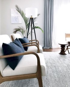 Amazing Scandinavian Living Room Decoration Ideas For The Beauty Of Your Home28