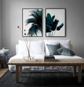 Amazing Scandinavian Living Room Decoration Ideas For The Beauty Of Your Home30