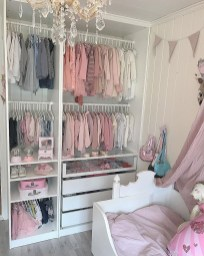 Awesome Closet Room Design Ideas For Your Bedroom09