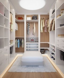 Awesome Closet Room Design Ideas For Your Bedroom10