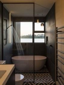 Beautiful Minimalist Bathroom Design Ideas For Your Home05