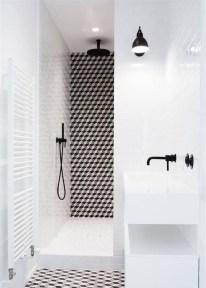Beautiful Minimalist Bathroom Design Ideas For Your Home12