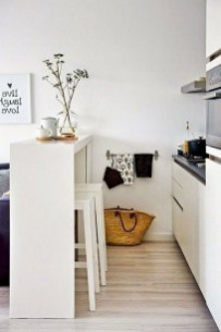 Cool Decorating Ideas For Small Apartments10