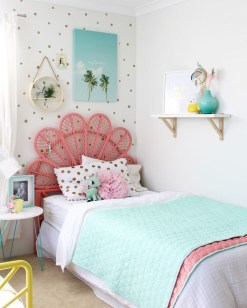 Fabulous Diy Bedroom Decoration For Tiny Rooms10
