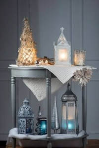 How To Create Beautiful Winter Shades To Your Home02