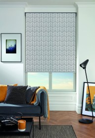 How To Create Beautiful Winter Shades To Your Home04