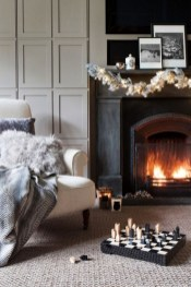 How To Create Beautiful Winter Shades To Your Home11