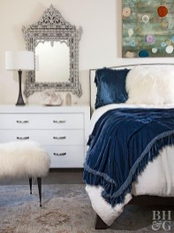 How To Create Beautiful Winter Shades To Your Home12