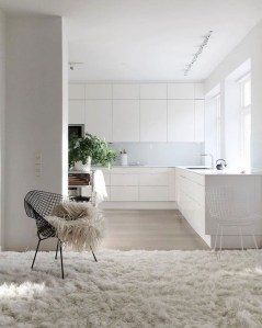 How To Create Beautiful Winter Shades To Your Home17