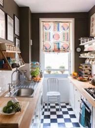 Impressive Minimalist Kitchen Design Ideas For Tiny Houses01