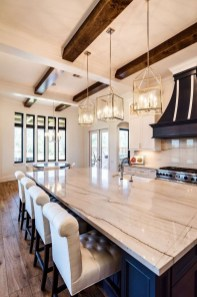 Island Kitchen Design Ideas Attractive For Comfortable Cooking04