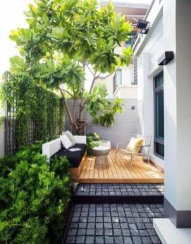 Perfect Garden House Design Ideas For Your Home14