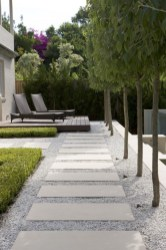 Perfect Garden House Design Ideas For Your Home22