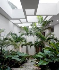 Perfect Garden House Design Ideas For Your Home28