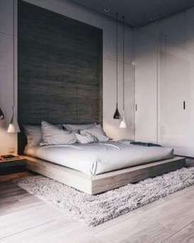 Special Bedroom Interior Decorating Ideas You Have To Apply07