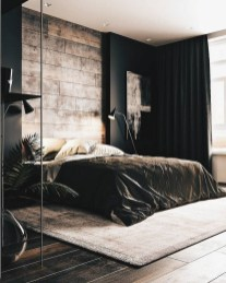 Special Bedroom Interior Decorating Ideas You Have To Apply12