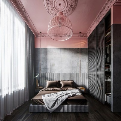 Special Bedroom Interior Decorating Ideas You Have To Apply15