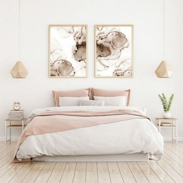 Special Bedroom Interior Decorating Ideas You Have To Apply16