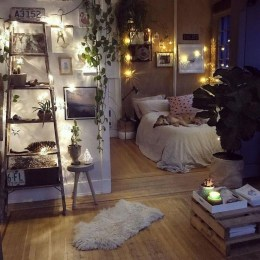 Special Bedroom Interior Decorating Ideas You Have To Apply29
