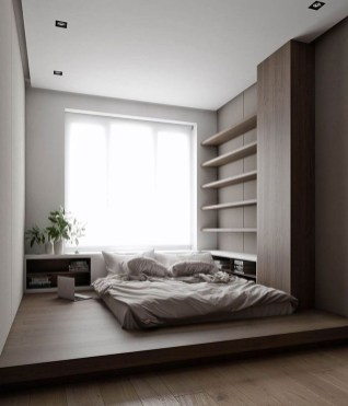 Special Bedroom Interior Decorating Ideas You Have To Apply39