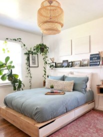 Special Bedroom Interior Decorating Ideas You Have To Apply42