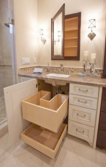 Tricks You Need To Know When Organizing A Simple Bathroom19