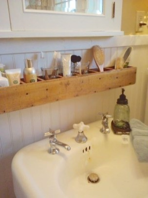 Tricks You Need To Know When Organizing A Simple Bathroom35