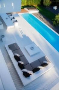 Amazing Backyard Pool Ideas05