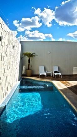 Amazing Backyard Pool Ideas07